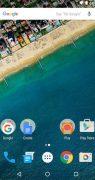 Google Now Launcher Download