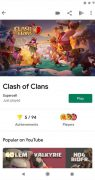 Google Play Games Download