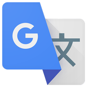 Google Translate Apk