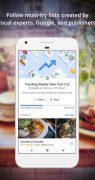 Maps Navigate & Explore Apk