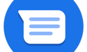 Messages Apk