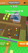 Animal Rescue 3D Android