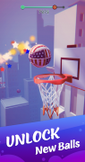 Color Dunk 3D Android