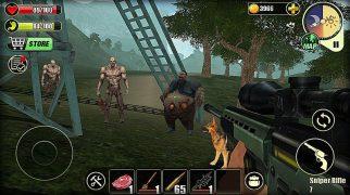 Survivor Island Apk